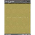 Casa Bene wallpaper 2529-5