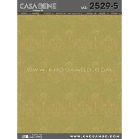 Giấy dán tường Casa Bene 2529-5