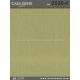 Casa Bene wallpaper 2530-4