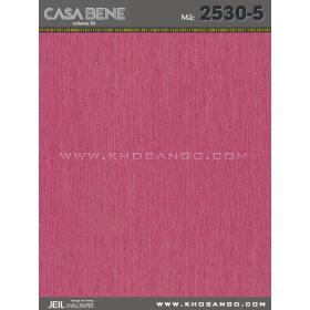 Casa Bene wallpaper 2530-5
