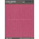 Giấy dán tường Casa Bene 2530-5