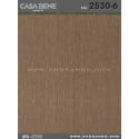 Casa Bene wallpaper 2530-6