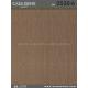Giấy dán tường Casa Bene 2530-6