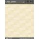Casa Bene wallpaper 2533-2