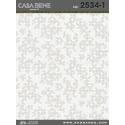 Casa Bene wallpaper 2534-1