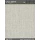Casa Bene wallpaper 2535-2