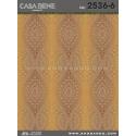 Casa Bene wallpaper 2536-6