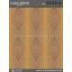 Giấy dán tường Casa Bene 2536-6