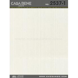 Casa Bene wallpaper 2537-1