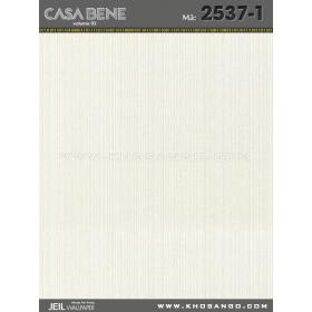Giấy dán tường Casa Bene 2537-1