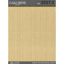 Casa Bene wallpaper 2537-3