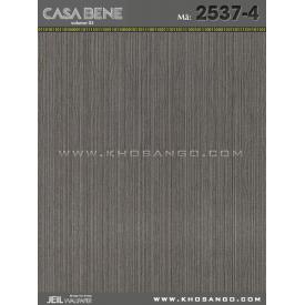 Casa Bene wallpaper 2537-4