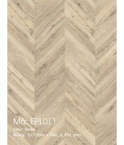 Egger Flooring EPL011