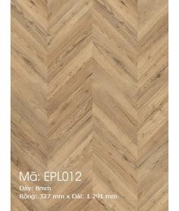 Egger Flooring EPL012