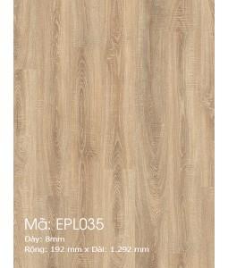 Egger Flooring EPL035
