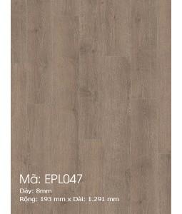 Egger Flooring EPL047