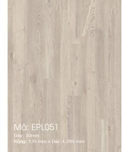 Sàn gỗ Egger EPL051