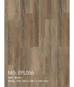 Egger Flooring EPL056