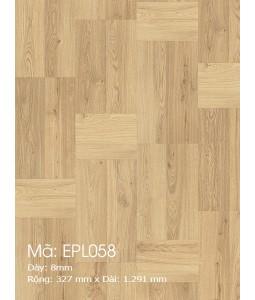 Sàn gỗ Egger EPL058