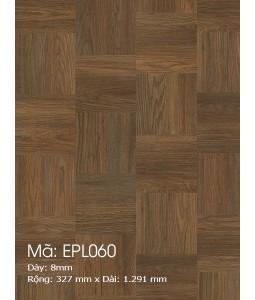 Egger Flooring EPL060