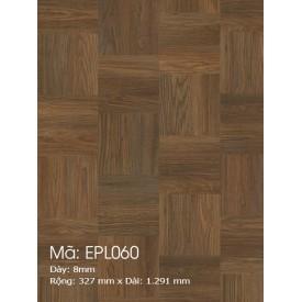 Sàn gỗ Egger EPL060