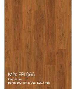 Egger Flooring EPL066