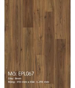 Egger Flooring EPL067