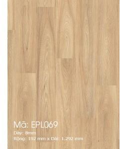 Egger Flooring EPL069