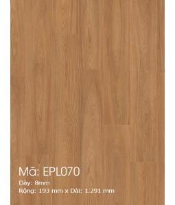 Egger Flooring EPL070
