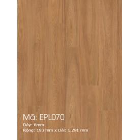 Sàn gỗ Egger EPL070