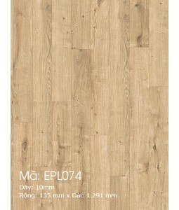 Egger Flooring EPL074
