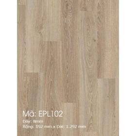Sàn gỗ Egger EPL102
