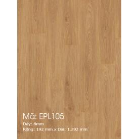 Sàn gỗ Egger EPL105