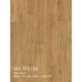 Sàn gỗ Egger EPL156