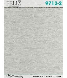 Feliz wallpaper 9712-2