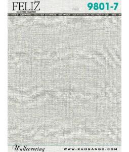 Feliz wallpaper 9801-7