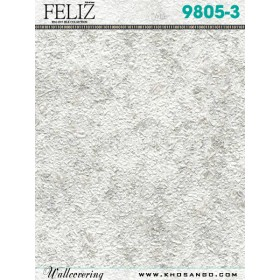 Giấy dán tường Feliz 9805-3