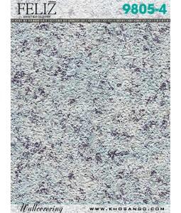 Feliz wallpaper 9805-4