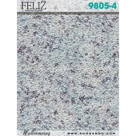 Giấy dán tường Feliz 9805-4