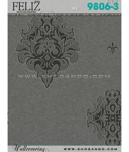 Feliz wallpaper 9806-3