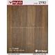 Sàn nhựa Vinyl LG 2792