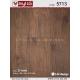 LG Vinyl Flooring 5713