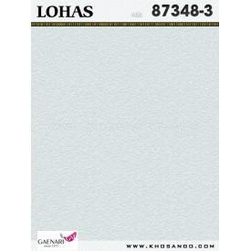Giấy dán tường Lohas 87348-3
