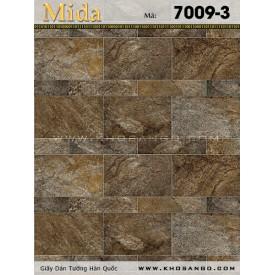 Giấy dán tường Mida 7009-3