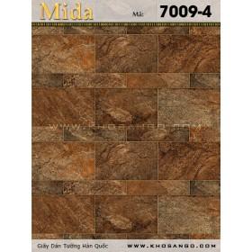 Giấy dán tường Mida 7009-4