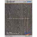 RainForest Flooring 388