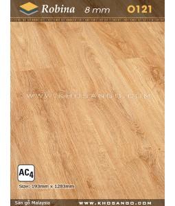 Robina Flooring O121