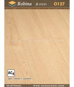 Robina Flooring O127