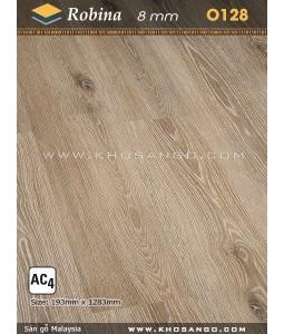 Robina Flooring O128