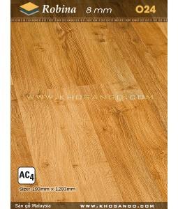 Robina Flooring O24